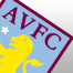 Villa in for Scottish midfielder